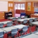 Forecasts show not enough classrooms, hospital beds